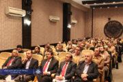 فرصتهای تجاری ایران و هند بررسی شد/ تشکیل تعاونیهای مشترک ایران و هند