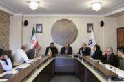 اتحادیه سراسری تعاونیهای فناور و نوآور تشکیل و هیات مدیره انتخاب شد