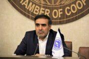واگذاری باشگاههای پرسپولیس و استقلال در قالب شرکتهای تعاونی سهامی عام