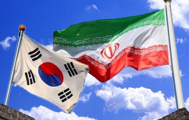بررسی علل فاصله گرفتن کره جنوبی از ایران از نگاه 3 فعال اقتصادی