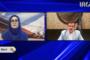 بسته پیشنهادی اتاق تعاون ایران در راستای کاهش اثرات منفی کرونا روی میز روسای 3 قوه قرار گرفت