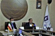 با موافقت وزیر راه و شهرسازی، اتاق تعاون 20 هزار دستگاه کامیون وارد می کند
