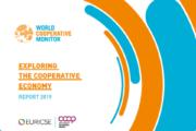 پایش جهانی تعاون (World Cooperative Monitor, 2019)