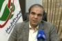 برگزاری جلسه کارگروه بازارسرمایه در اتاق تعاون ایران