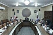 برنامهریزی برگزاری مراسم هفته تعاون با رعایت پروتکلهای بهداشتی کلید خورد