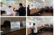 خدمات 16گانه میز خدمت اتاق تعاون به فعالان اقتصادی