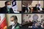 گزارش تصویری نشست هماندیشی وزیر جهاد کشاورزی در اتاق تعاون ایران