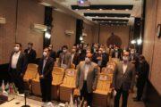 گزارش تصویری گرامیداشت روز جهانی تعاون