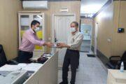 بیش از 2هزار ماسک در استان زنجان توزیع شد