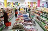 انتخاب 2 نفر از مدیران بخش تعاون در هیات رئیسه اتحادیه کشوری فروشگاههای زنجیرهای ایران