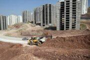 بررسی وضعیت پروژههای طرح اقدام ملی مسکن و مسکن کارگری در استان یزد