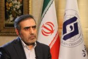 Message from the President of Iran Chamber of Cooperatives on the occasion of Cooperative Week