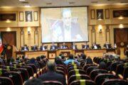 رئیس اتاق تعاون ایران: دولت از ظرفیت تشکلها استفاده کند