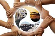 رسیدن به سهم 25 درصدی تعاون از اقتصاد نیازمند حمایت بیشتر دولت است