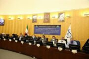 گزارش تصویری نشست مشترک مسئولان اتاق تعاون با کمسیون اقتصادی مجلس