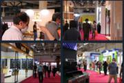 جهانگیری وزیر بهداشت را مؤظف به تدوین و ابلاغ پروتکلهای بهداشتی برگزاری نمایشگاهها کرد