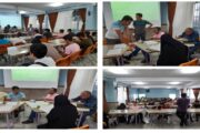 کارآفرینی دانش آموزان در قالب یک شرکت تعاونی دانش آموزی