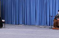 انتقاد رهبر انقلاب از هتک حرمت رئیسجمهور  انتقاد با هتک حرمت تفاوت دارد/ دولت بستههای حمایتی برای آسیبدیدگان کرونا در نظر بگیرد