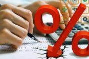 افزایش نرخ سود سپرده بانکی آدرس اشتباه و به ضرر تولید است