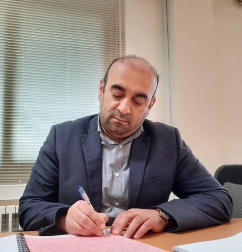 عضو کمیسیون اختلافات گمرکی: سوء مدیریت علت رسوب کالا در گمرک