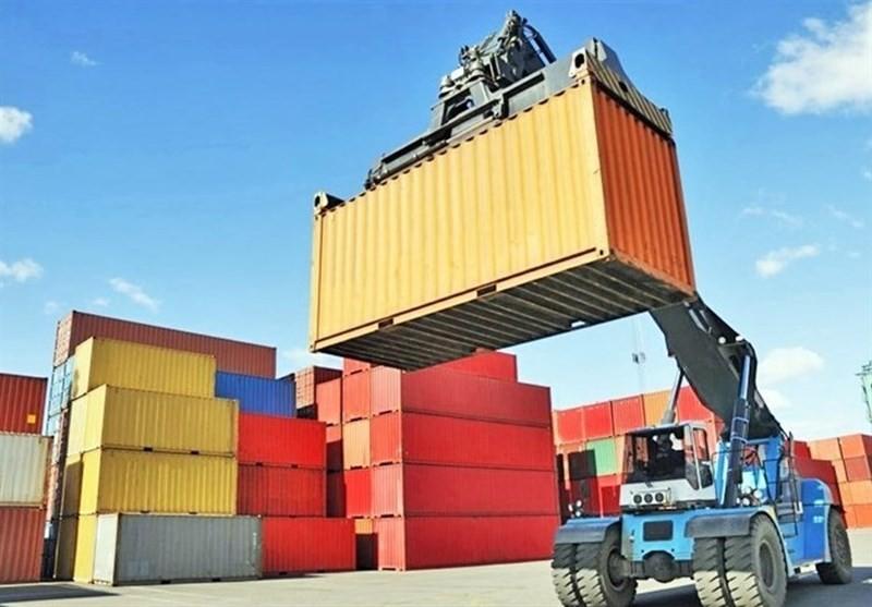 توسعه صادرات بخش تعاون در بازارهای هدف