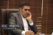 پیام رئیس اتاق تعاون ایران بمناسبت سالروز تصویب قانون اساسی ج.ا.ایران