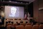 مراسم ترحیم مرحوم مغفور حاج حسن رسولی (گزارش تصویری)