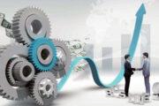 گسترش تعاونی ها راهکار نجات اقتصاد کشور