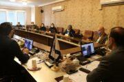 نشست هماهنگی اعضای ایرانی اتحادیه بینالمللی تعاون/ تاکید بر مشارکت فعالانه اعضای ایرانی در تعامل با ICA