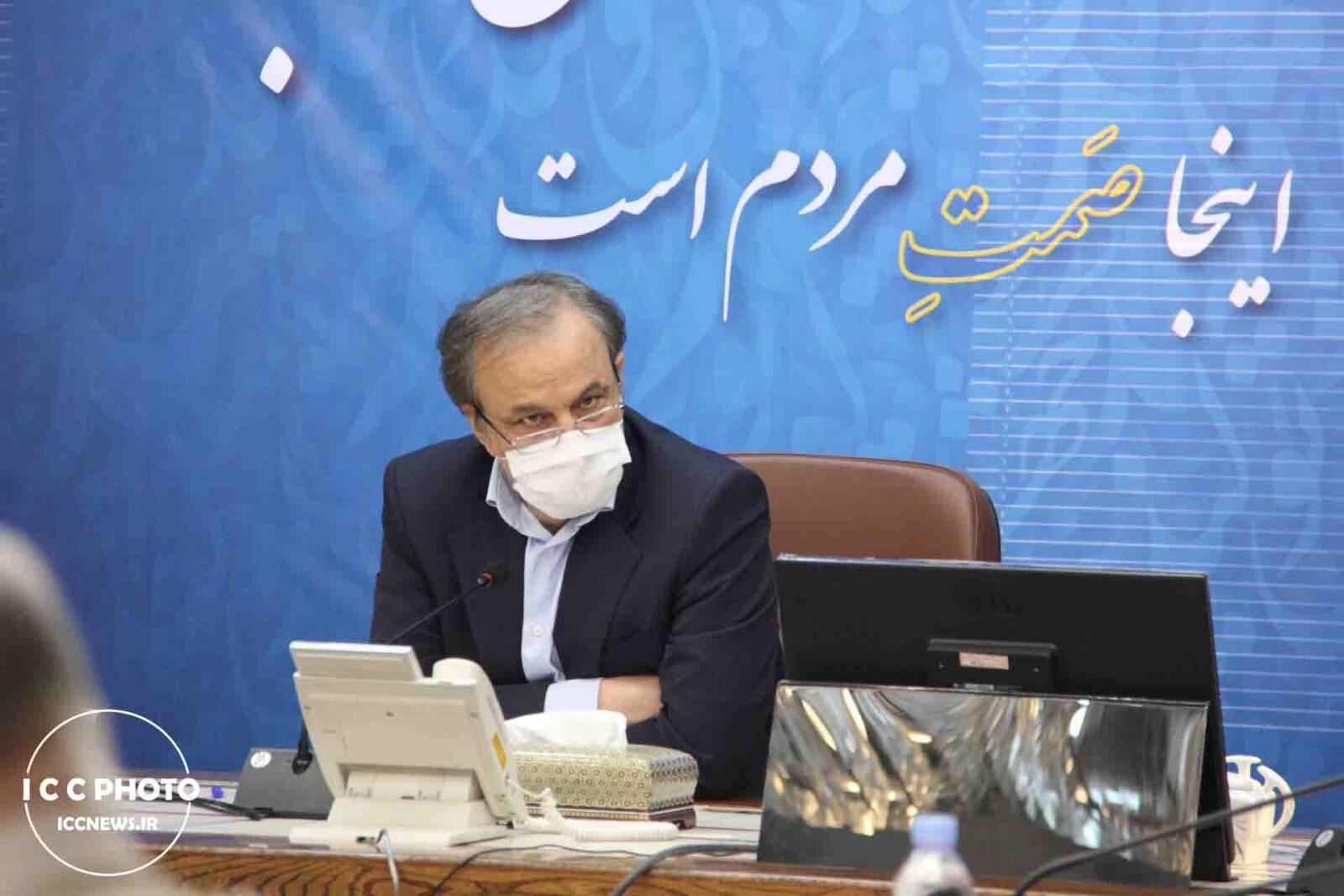 اتاقهای تعاون با حق رای در ستاد تنظیم بازار استانها عضو شدند