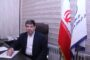 انتقاد از بروکراسی حاکم بر امور اداری و خدماتدهی به مردم