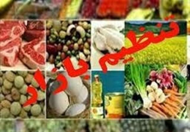 عضویت اتاق تعاون در ستاد تنظیم بازار یکی از اقدامات جدی دولتبرای پایان دادن به نابسامانیها در توزیع برخی کالاهای اساسی