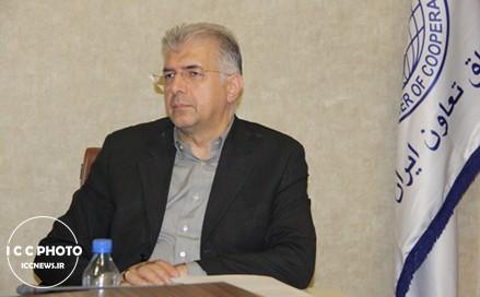 ذرهبین کمیسیون بهبود فضای کسب و کار اتاق تعاون ایران بر عملکرد بیمههای تأمین اجتماعی