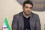 فراخوان مسابقه فیلم کوتاه با موضوع تعاونی
