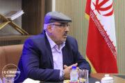 برنامه های اتاق تعاون البرز در دهه فجر اعلام شد
