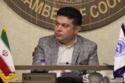 مجلس مبنای پایه محاسبات حقوق ورودی گمرک را تغییر ندهد/ نوسان در محاسبات با ارز نیمایی