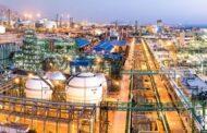 ضرورت توسعه پارکهای پتروشیمی و شیمیایی در مناطق ویژه اقتصادی