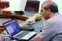 برگزاری کمیته مسکن ملی کارگری در اتاق تعاون استان مرکزی