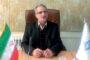 بهرهگیری از شبکههای مجازی در اتاق تعاون تعاون اصفهان برای برگزاری برنامههای دهه فجر