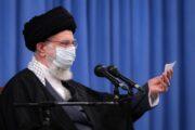 غنیسازی نیاز ماست جمهوری اسلامی عقبنشینی نخواهد کرد