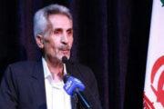 اجرای برنامههای دهه فجر با رعایت پروتکلهای بهداشتی در اتاق تعاون زنجان