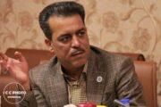 افتتاح پروژه 400 هکتاری تعاونی پرورش میگو در استان هرمزگان