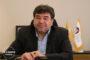 دیدار رئیس اتاق تعاون ایران با روسای شورای مناطق یک و دو برگزار شد