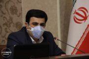 تعاونگران فارس امسال مراسم گرامیداشت پیروزی انقلاب را باشکوه تر برگزار میکنند