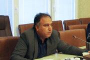 اعلام برنامه های اتاق تعاون یزد در دهه فجر