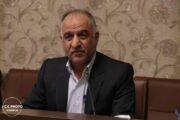 اتاق تعاون استان مرکزی برنامههای ویژه ای در دهه فجر اجرا کرد