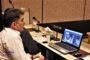 برگزاری دوره آموزشی آئین دادرسی مالیاتی در اتاق تعاون ایران