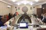 برگزاری نشست هماهنگی اعضای ایرانی ICA با دفتر منطقهای اتحادیه بینالمللی تعاون