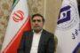 پیام تشکر رئیس اتاق تعاون ایران از اعضای مجمع نمایندگان