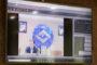 مبل «گل ریز اشترمل تویسرکان» ثبت ملی شد
